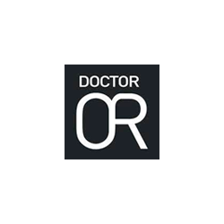 doctor-or-logo